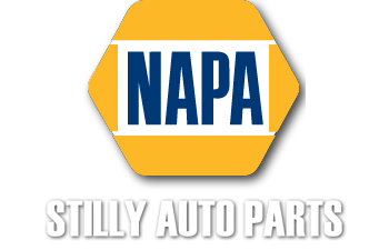 Logo | Stilly Auto Parts Napa